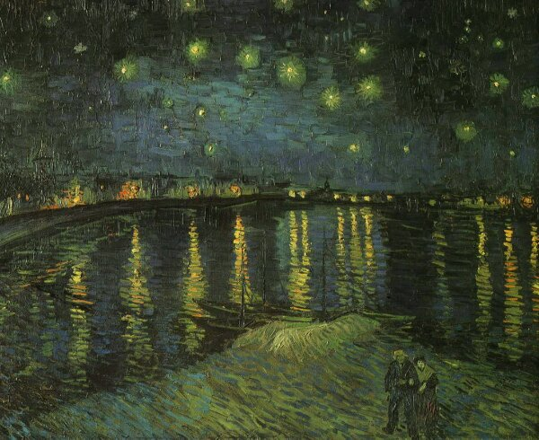wpid-VincentVanGogh-Starry-Night-over-the-Rhone-1888.jpg