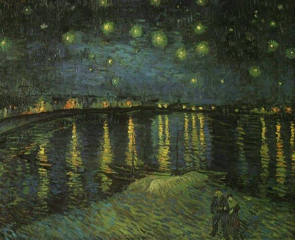 wpid-VincentVanGogh-Starry-Night-over-the-Rhone-1888.jpg