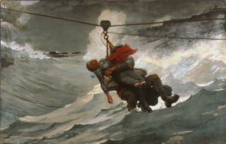 winslow_homer_-_the_life_line